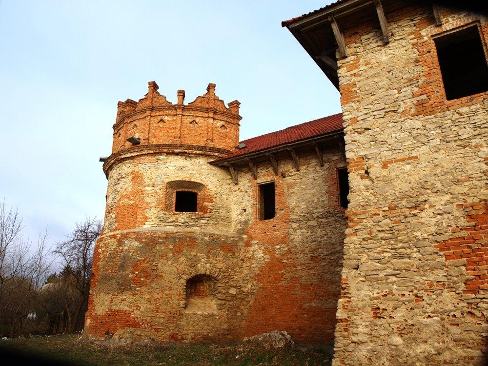 Туристична агенція м. Старокостянтинів турагенція - Старокостянтинів